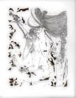 Jean Le Gac Une descente au musée, Le récit de Jacques, 1992 Eau-forte, pointe sèche, aquatinte et vernis mou signée, datée 60 x 49 cm