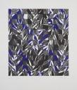 """Jean-Michel Meurice Trani, 1992 Aquatinte en couleurs sur papier Hahnemuhle signée, datée et numérotée """"3/60"""" 63,5 x 72,5 cm"""