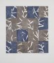 """Jean-Michel Meurice Tuscania, 1992 Aquatinte et vernis mou en couleurs sur papier Hahnemuhle signée, datée et numérotée """"3/60"""" 63,5 x 72,5 cm"""