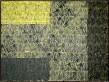 Gérard Titus-Carmel Brisée - Sur la route de le Soie XIII, 2009 Acrylique sur toile 195 x 260 cm
